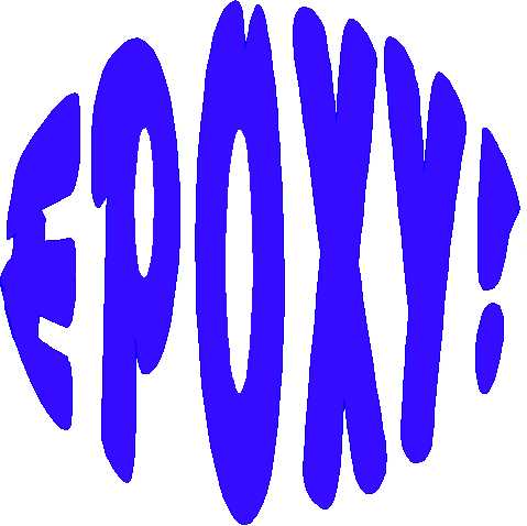 progressive epoxy polymers epoxyproducts